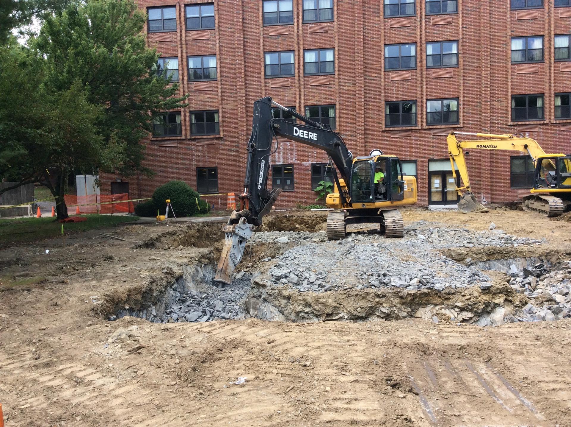 Excavating 26-2592x1936