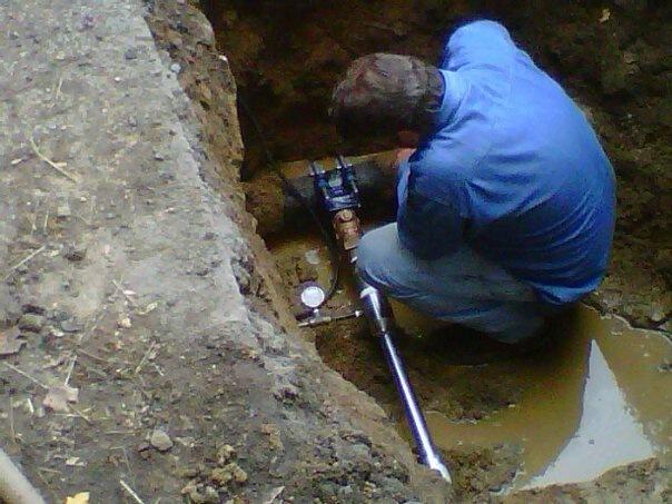 Excavating 49-604x453