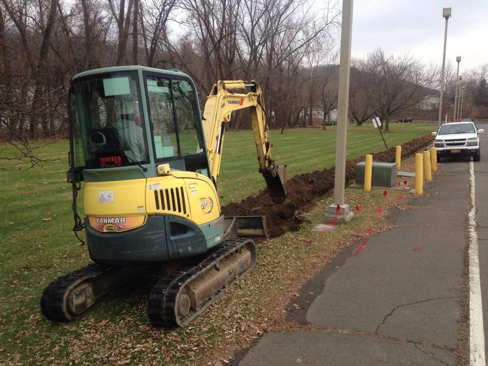 Excavating 7-960x720